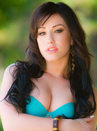 Jennifer White