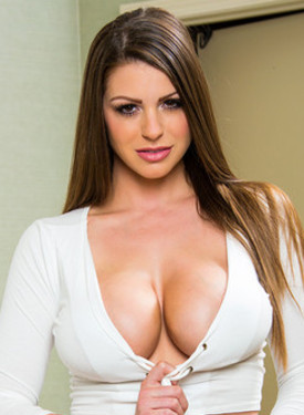 Brooklyn chase cumshot compilation pornhub free watch